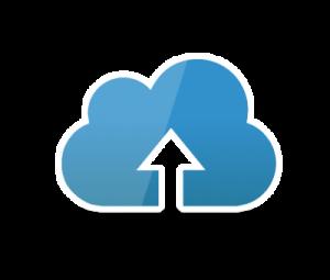 Cloud Drive | Service de stockage en ligne exclusif et illimité