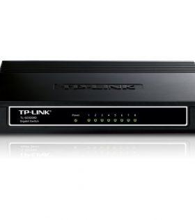 TL-SG1008D