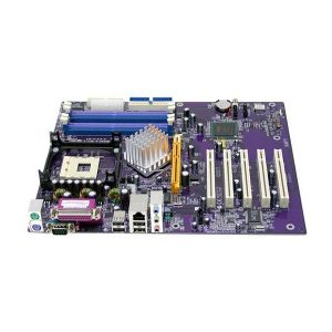 ECS 865PE-A