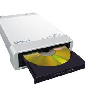 Graveur externe DVD RW
