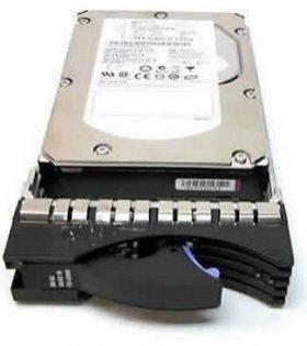 Disque Dur SCSI