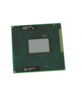 Core I3-2370M
