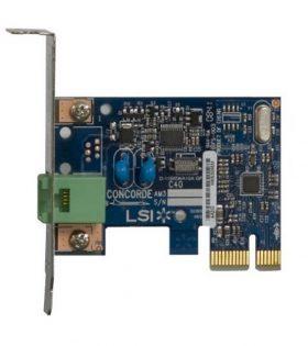 HP 503094-001