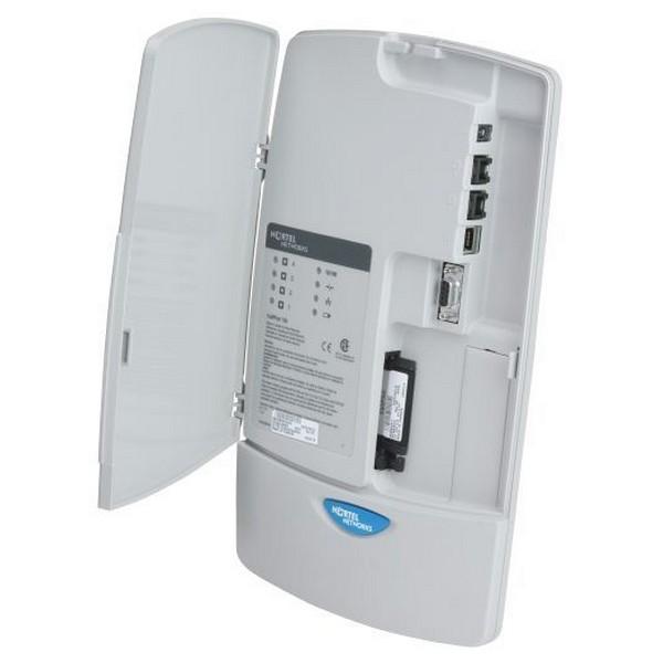 CallPilot 100 - Système de Messagerie d'entreprise
