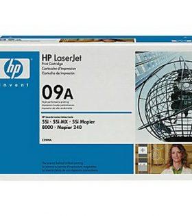 HP-09A