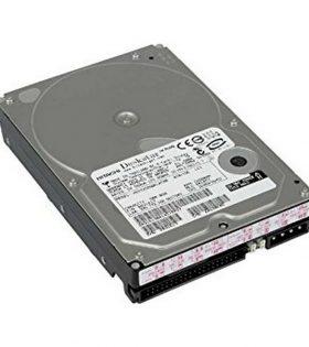 HDS725050KLAT80