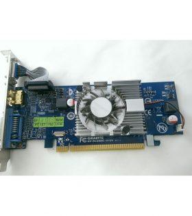 GV-R435OC-512I