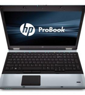 HP 6555B