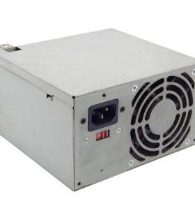 HP-250GF3