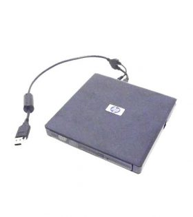HP PO7456