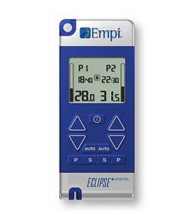 Eclipse+ Digital TENS stimulator