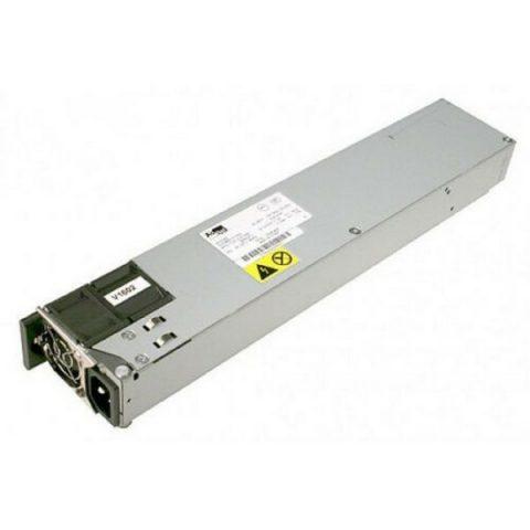 AcBel FS7016