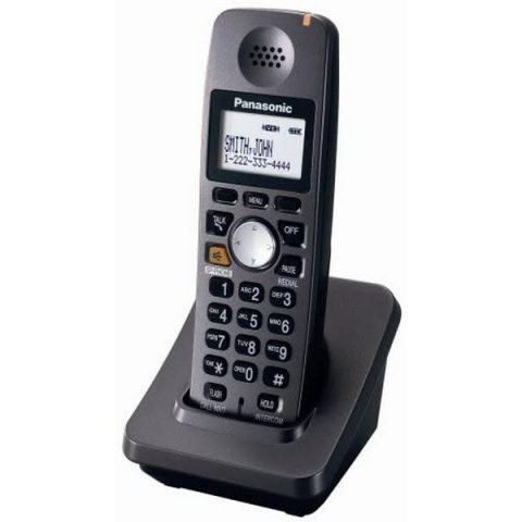 kx-tg6071b kx-tga600b