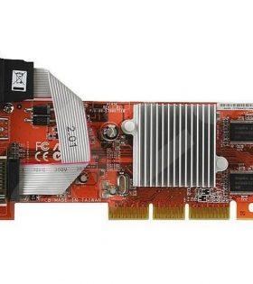 ATI Radeon 7000