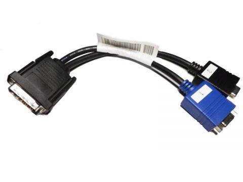 05E911 Dell DVI M1-DA 2