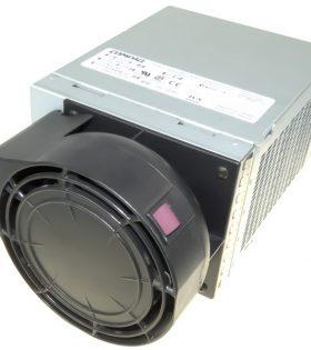 HP 30-48046-S3 133518-003