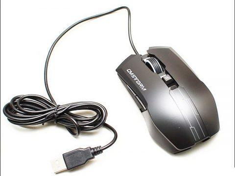SGB-3010-KKMF