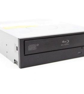 HP CH28N (A2HH)