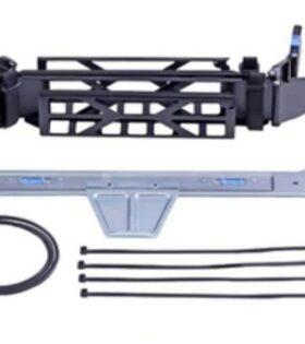 0M770R cable management arm